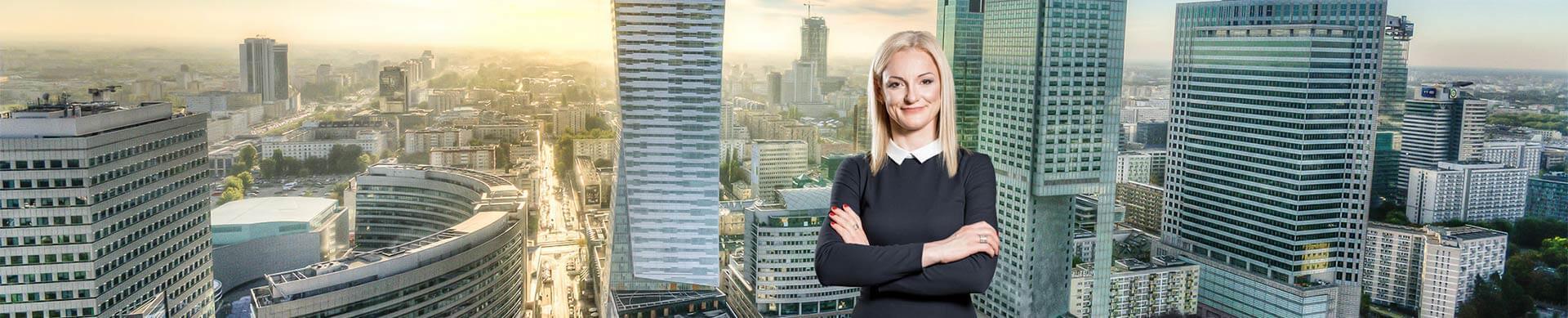 Kancelaria Biegłego Rewidenta Iwona Naumczyk | Audyt | Doradztwo | Biuro Rachunkowe | Kontroling