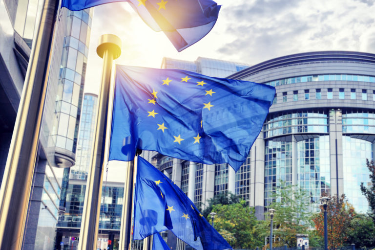 audyt dotacji unijnych